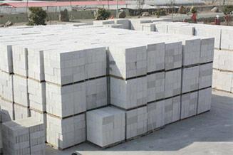 江津轻质砖