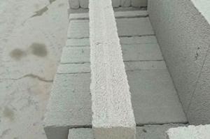 轻质水泥发泡夹心板